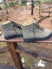 a8b1439c4d1 L.L. Bean Boots for Men for sale   eBay