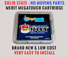 Merit Megatouch Maxx Crown Edition Solid State Cartridge (No moving parts)