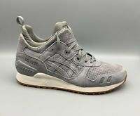 Asics Gel-Lyte MT HL7Y1-9696 - Sneakers grise unisexe