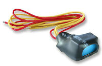 MRC AD520 Auto Reverse Module for DCC Reverse Loop Section