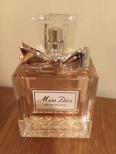 Miss Dior 100ml Eau De Toilette Spray NEW