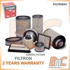 FUEL FILTER FOR FILTRON OEM 1330350 PW809