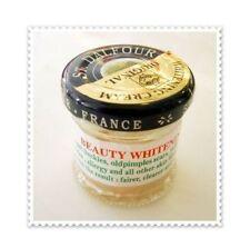 Unbranded Face Skin Lightening Creams