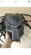Predator Mask Halloween Costume