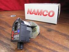 Namco - Cylindicator Sensor PXSW LPR 3WDC Euro Probe 1.025 - EE210-10444