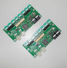 Disco FBPCB-0174 8-DO(COMM)_PCB  (lot of 2)