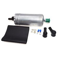 New Electric Fuel Pump For Alfa Romeo Renault VW BMW Jaguar Peugeot 0580464070