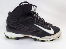 a10e5c2e29652c Nike Huarache Keystone 3 4 (GS) Baseball Cleats 634628-010 EU 36