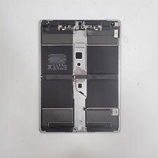 """Genuine OEM Apple iPad Pro 12.9"""" A1671 Back Cover Housing w/ Battery"""