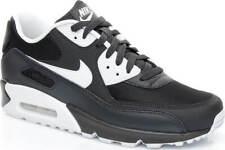 NIKE AIR MAX 90 ESSENTIAL 537384 089 Unisex-Sneaker Gr. US 7 - US 9 + Geschenk