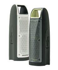 Kicker Bullfrog BF100 Bluetooth Portable Rechargeable Outdoor Waterproof Speaker