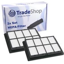3 x Vax Power /& POWER Pet 3 4 5 6 5 Filtro HEPA prestazioni Pet U90-PF-P-T