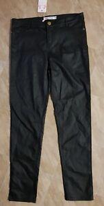 BNWT Free Angel pants!! Size 16!!
