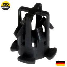 Kupplungspedal-Pedalbuchse Dodge DS/DJ RAM 2010+ 4643448