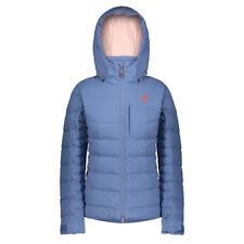 Scott Women's Ultimate Down Jacket |  | 272533