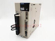 NEW SGD7S-5R5A00A YASKAWA 750W Servo Drive Sigma 7 200V One Year Warranty