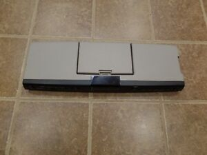 07 EXPEDITION OVERHEAD DVD SCREEN ROOF ENTERTAINMENT OEM FORD 7L1T-10E947-AH
