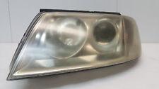 VW Passat 3BG - Scheinwerfer Frontscheinwerfer Links 3B0941015AR (38)