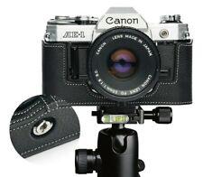 TP original Camera Half Case For Canon A1/ AE1/ New AE1