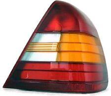 Mercedes-Benz w124 Lampes Porteur feu arrière droit p21w