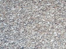 Austernschalen Muschelgrit fein 10 kg 1-2,5mm Gp 0,69€/kg