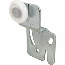 Prime-Line Products N 6501 Closet Door Roller with 1/2-Inch Offset and 7/8-Inch
