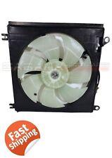 Condenser Fan Assembly for Suzuki Aerio 2003-2007 95560-54G01
