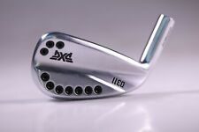 PXG 0311 Forged 7 Iron Head Only