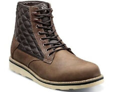 Men's Mastermind Brown Multi Boot Stacy Adams 53408-249 Size 10 M