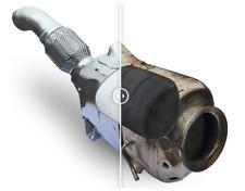 Dieselpartikelfilter Reinigung aller Modelle / DPF Partikelfilter Reinigen