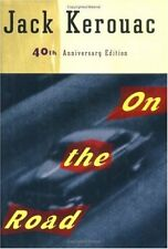 On the Road: 40th Anniversary Edition