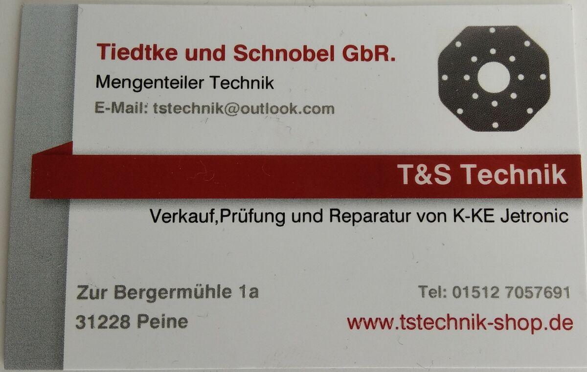 tstechnik-shop_de