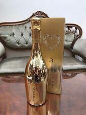Prosecco Bottega Gold Brut in Gift Box 75cl