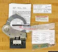 Square D EIK40602 Safety Switch Electrical Interlock Kit, NEW!