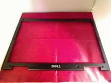 TFT LCD Display Gehäuse Rahmen Abdeckung Blende Dell Precision M90 (1)
