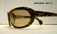 MOSCHINO  3671- S  VINTAGE    occhiale da sole