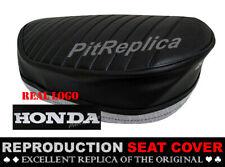 HONDA CT70 K2/K3/K4/'76 1973 1974 1975 1976 *HEAT PRESSED* SEAT COVER [HSRC]