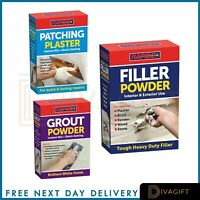 ALL PURPOSE FILLER White Smooth Ready Mixed Interior Exterior Use Wood Wall