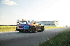 Nissan GTR R35 prints/wallpapers/posters