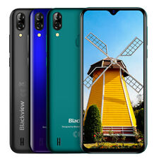 Blackview A60 A60 Pro Handy 4080mAh Smartphone Quad Core DUAL SIM Ohne Vertrag