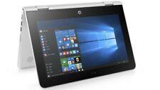 HP Pavilion x360 Convertible 11 Laptop Notebook - Touchscreen