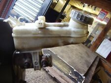 suzuki swift brake master cylinder,2005 to 2010, 51100-62J30