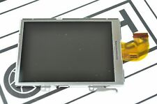 Canon PowerShot SX130 IS LCD Display Screen Replacement Repair Part EH1640