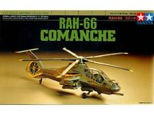 TAMIYA 1/72 AIRCRAFT RAH -66 COMANCHE