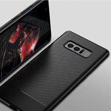 For Samsung Galaxy Note 8,Carbon fiber Case
