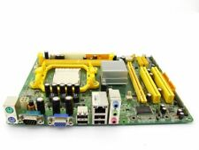 Jetway M26GT4-A-LF Matx Desktop PC Computer Motherboard AMD Socket/Socket AM2