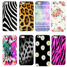 Mobile Phone Cases & Covers for Huawei Sony Xperia Z3