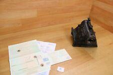 Suzuki GSX-R750 WVB3 04-05 Rahmen Unfallrahmen Rahmenkopf 280-072