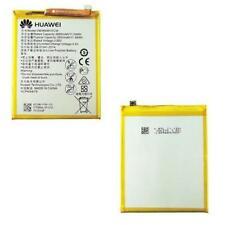 Batterie Original Huawei HB366481ECW pour Ascend P9 P9 Lite 2900mAh Bulk