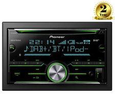 Autorradios 2 DIN para VW